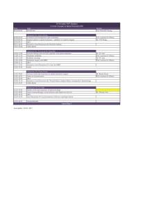 Program at 23rd October_p2