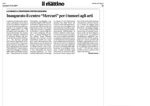 Articolo-Mattino_2_-(Centro-Mercuri)