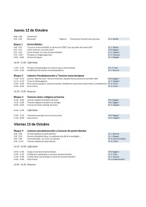Final Program_p1